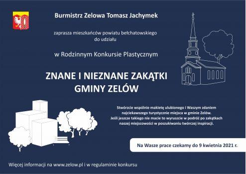 b_494_349_16777215_00_images_szkolne_aktualnosci_zakatki.jpg