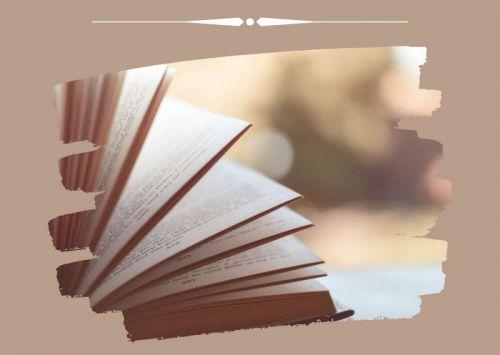 Czytaj więcej: POWIATOWY KONKURS LITERACKI ,,Tylko miłość jest siłą, co złagodzić może ból świata