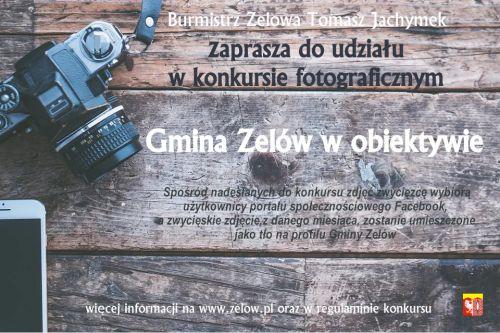 Czytaj więcej: Gmina Zelów w obiektywie