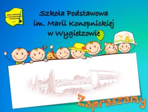 b_500_500_16777215_00_images_szkolne_aktualnosci_promocja_promocja.JPG