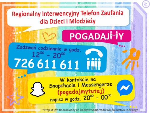b_500_500_16777215_00_images_szkolne_aktualnosci_tel.png