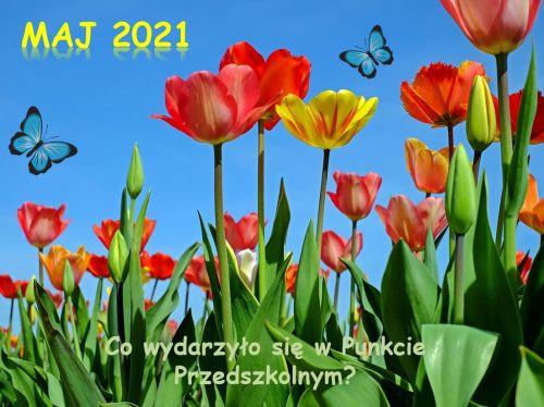 Czytaj więcej: MAJ 21